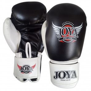"Joya ""TOP TIEN"" Boxing Glove (PU)  New model (0030)"