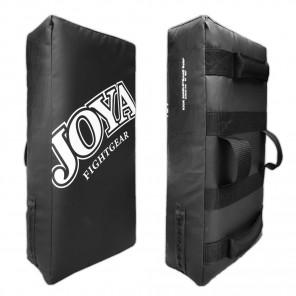 JOYA  Kickshield SMALL (073007)