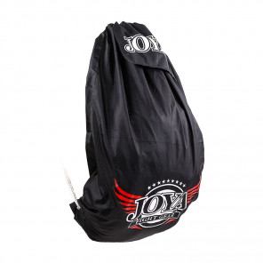 Joya Nylon Bag