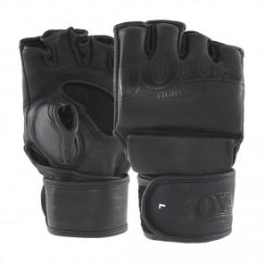 "Joya ""Fight Fast"" Leather MMA Grip (FF0075)"