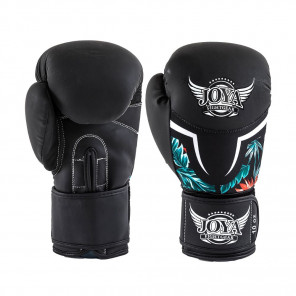 JOYA WOMEN's Kickboxing Glove - Tropical