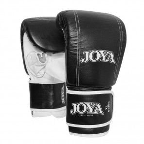 "Joya ""TITLE"" Punching Mitt (1200)"