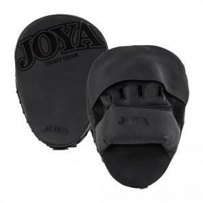 JOYA Focus Mitt (PU) Faded Black