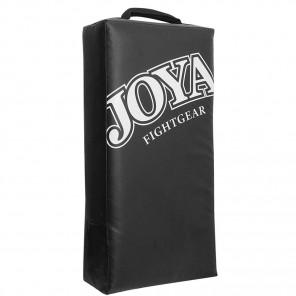 JOYA  Kickshield ( 071003-a)